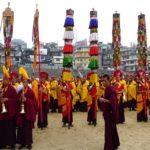 hemi-festivals