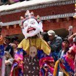 ladakh-festivals