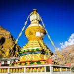 the-stupa-near-the-new